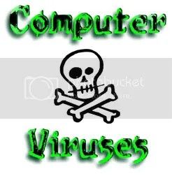 Virus PIC