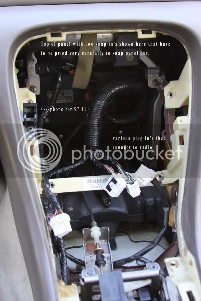 Keyword Infiniti J30 Stereo Wiring Diagram