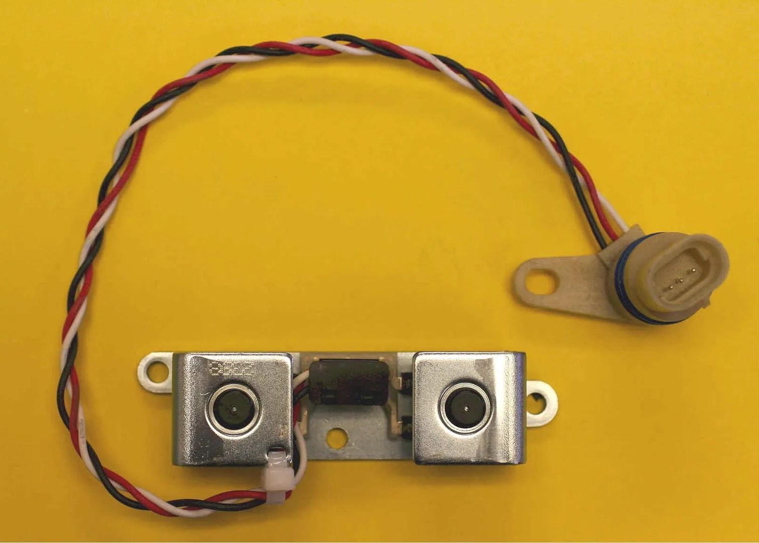 Dodge Ram 1500 Transmission Diagram Wiring Harness Wiring Diagram