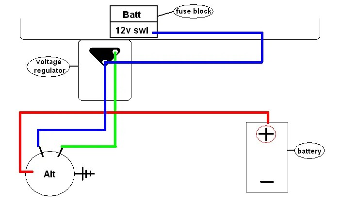 wiring diagrams for 2001 dodge intrepid 2001 toyota rav4