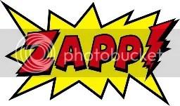 Zapp_Logotweaked-1.jpg image by picardent