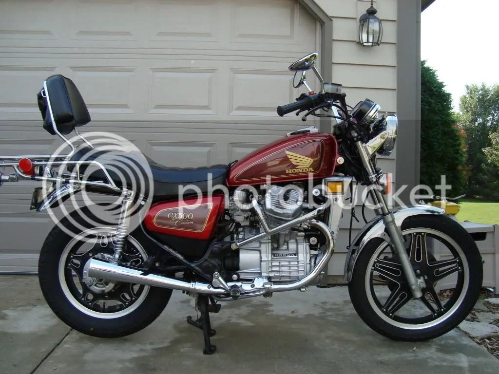 1981 Honda Cx500 Wiring Diagram Besides Honda Wiring Diagram On Honda