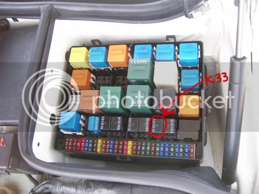 medium resolution of bmw e46 fuse box ac wiring librarybmw e46 fuse box ac