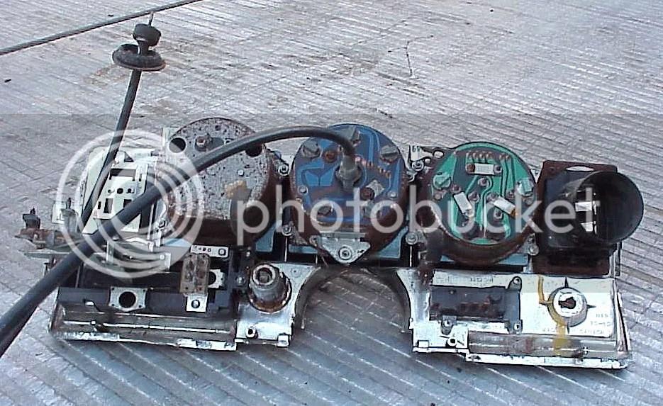 Wiring Diagram Corvette Wiring Diagram Temp Gauge Wiring Diagram 70