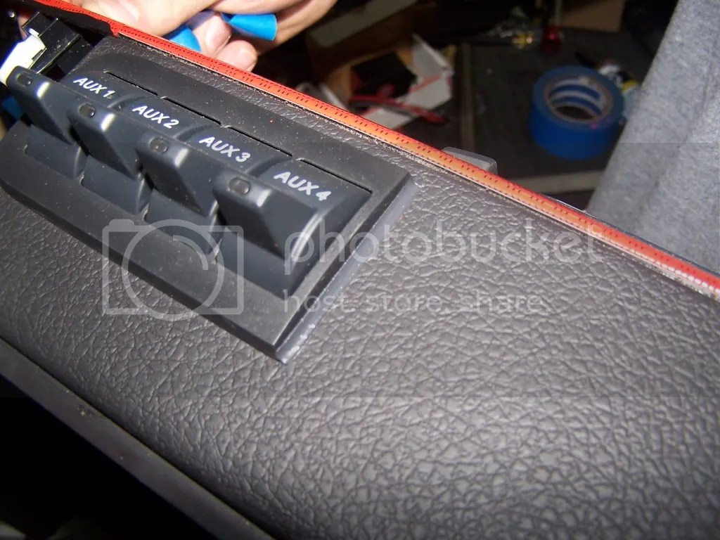 ford upfitter switches wiring diagram white rodgers zone valve 2013