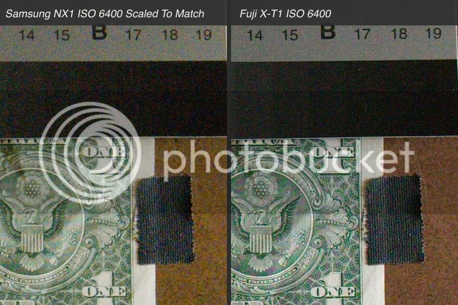 photo NX1_XT1_6400_Scaled_2_00000_zpss8iftcj3.jpg