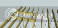 Simple Attic Ladder Access - Framing - Contractor Talk