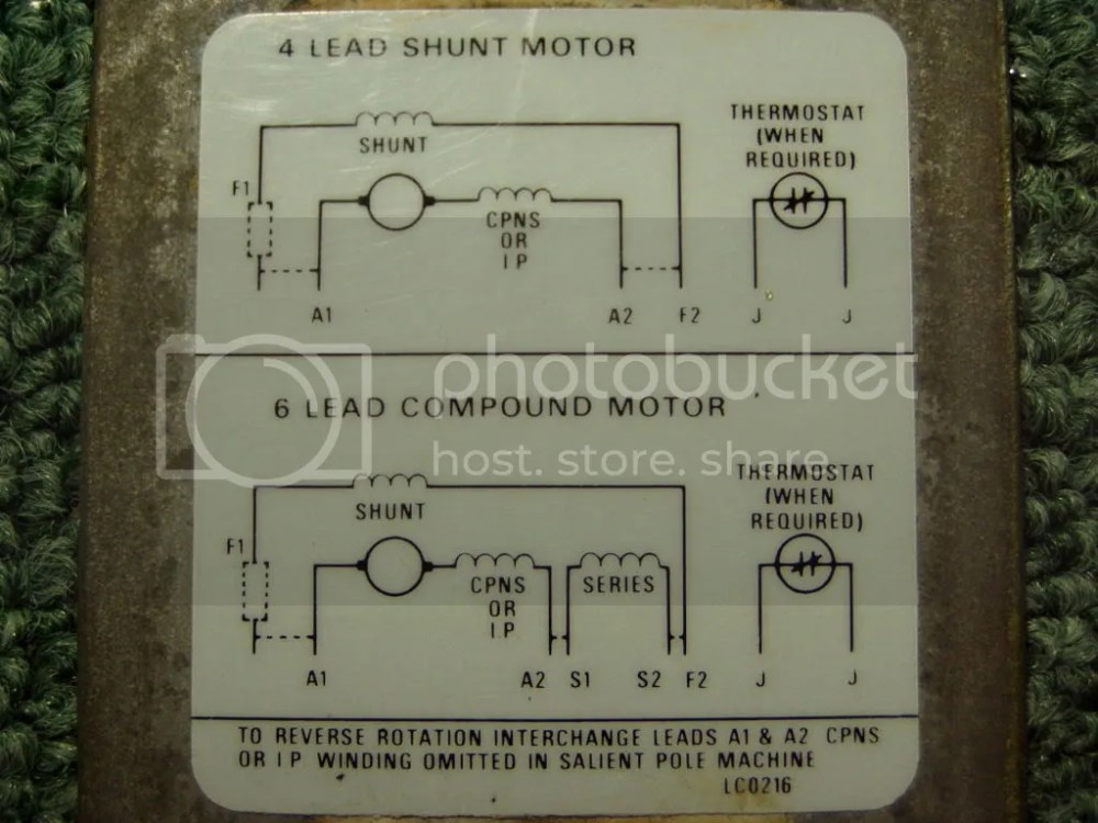 medium resolution of robbins amp myers electric motor wiring diagram wiring libraryrobbins amp myers electric motor wiring diagram