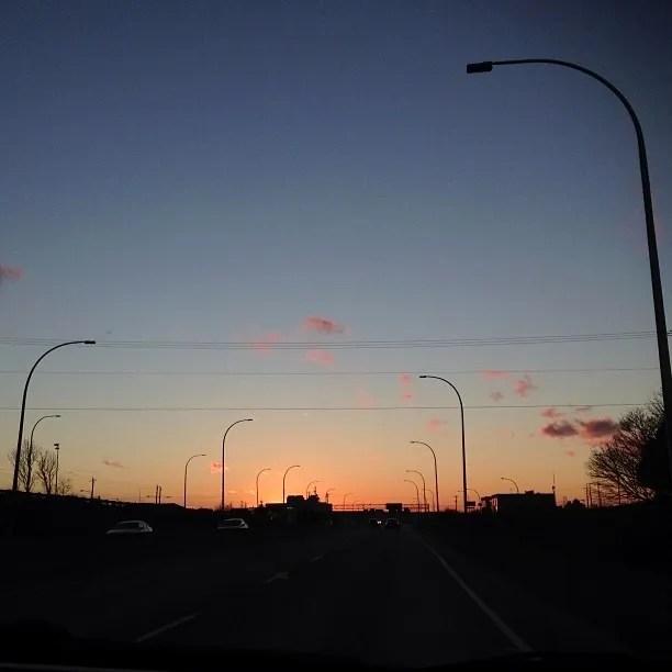 photo b4.jpg