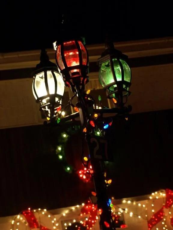 photo pchristmaslightspt2.jpg