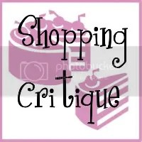 ShoppingCritique