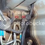 Grid Heater Relay Dodge Cummins Diesel Forum