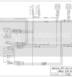 kazuma 4 wheeler wire diagram diagram data schemakazuma falcon 250cc wiring diagram everything wiring diagram kazuma [ 1024 x 773 Pixel ]