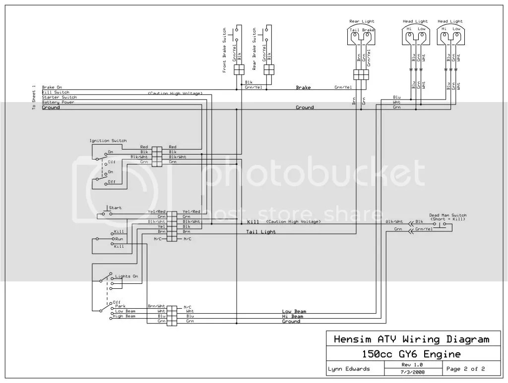 Falcon Starter Wiring Diagram | Wiring Diagram on