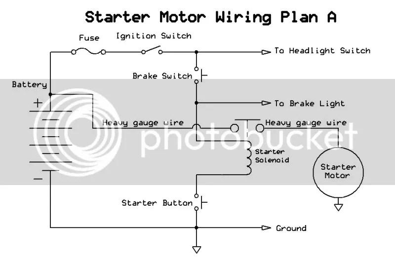 kazuma 49cc quad wiring diagram porsche 944 fuse box www toyskids co meerkat 50cc atvconnection com atv