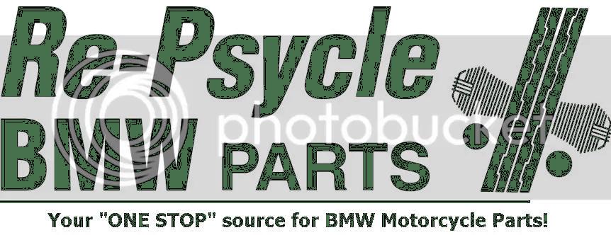 doc ➤ diagram bmw r65 motorcycle wiring diagrams ebook schematic