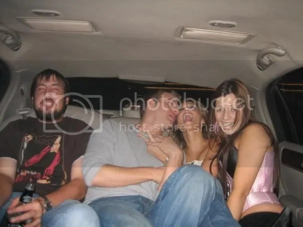 Orton Drunk 5