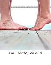 bahamas one