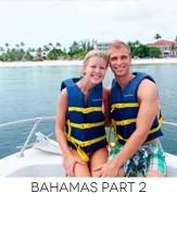 bahamas two