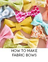 photo diy bows _zpsyccuyne3.png