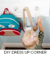 photo diy dress up _zpskl29htne.png