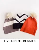 photo diy hats _zpsf4fpbb8s.png