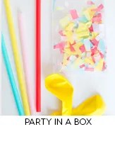photo diy party box _zpsh9f6b7me.png
