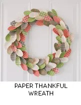 photo diy thankful _zpsyldoavdr.png