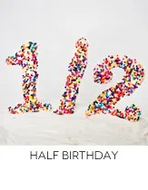 photo halfbirthday_zps5ac56357.png
