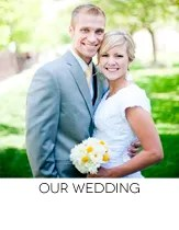 photo ourwedding_zpsebc898fd.png