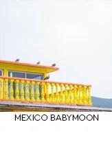 photo travel babymoon _zpsmmrs4jkh.png