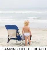 photo travel camping _zps55r3xplp.png