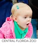 florida zoo