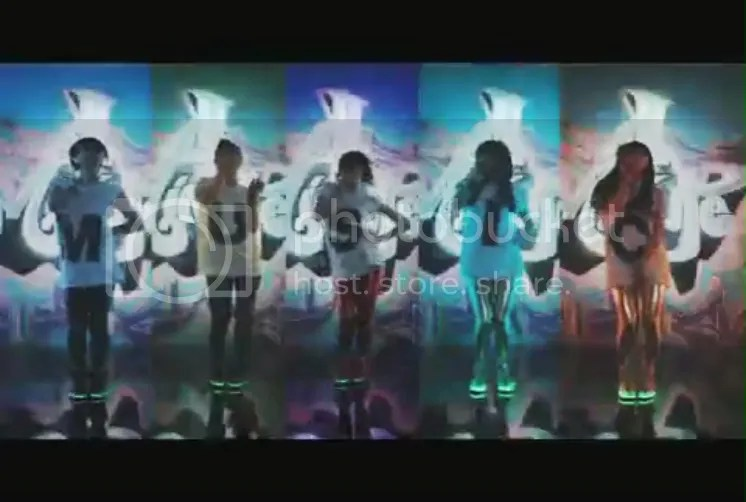 4minute-4144