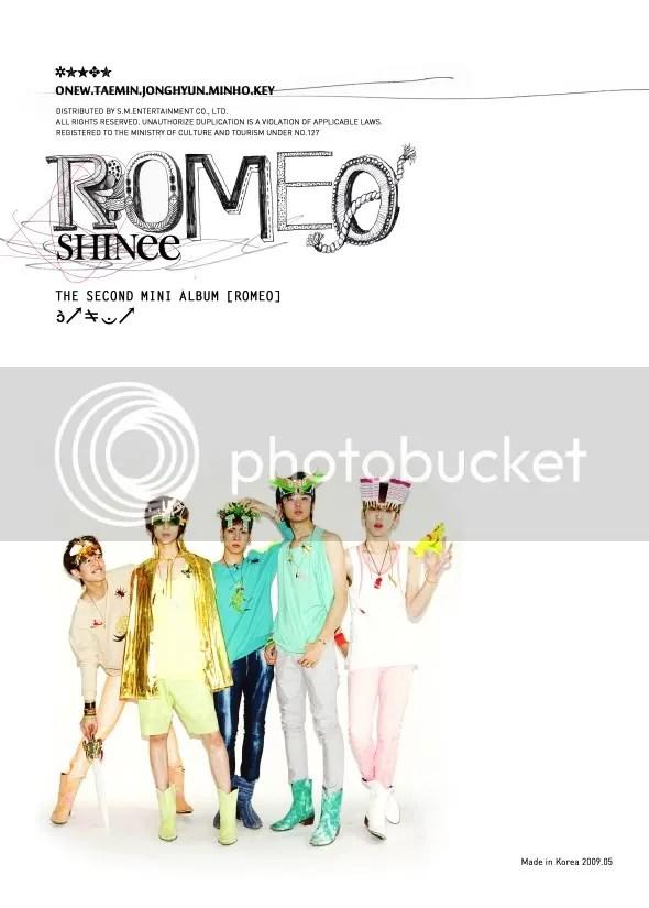 https://i0.wp.com/i398.photobucket.com/albums/pp70/Young_Lady_Junsu/COVER/coverSHINee2ndminialbum.jpg