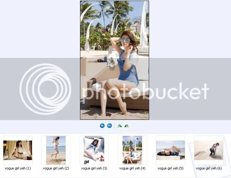 https://i0.wp.com/i398.photobucket.com/albums/pp70/Young_Lady_Junsu/COVER/gvet3t5-8files.jpg