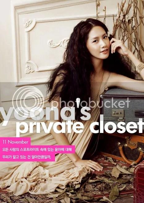 https://i0.wp.com/i398.photobucket.com/albums/pp70/Young_Lady_Junsu/Girls%20Generation/25741255944907czxr.jpg