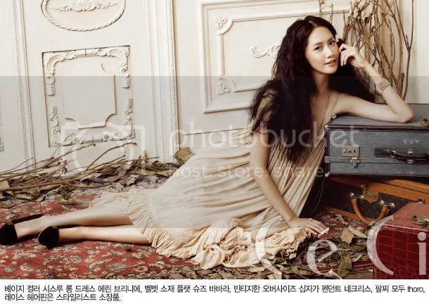 https://i0.wp.com/i398.photobucket.com/albums/pp70/Young_Lady_Junsu/Girls%20Generation/25741255944909ik6b.jpg