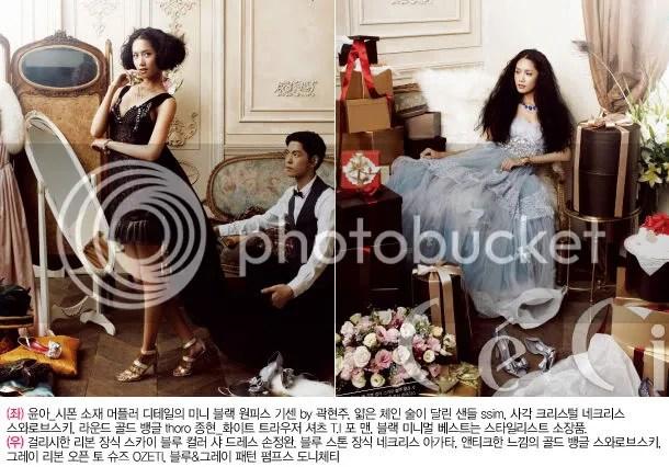 https://i0.wp.com/i398.photobucket.com/albums/pp70/Young_Lady_Junsu/Girls%20Generation/25741255944911pclr.jpg