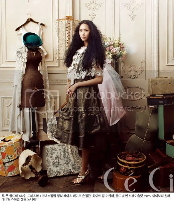 https://i0.wp.com/i398.photobucket.com/albums/pp70/Young_Lady_Junsu/Girls%20Generation/25741255944914npdn.jpg