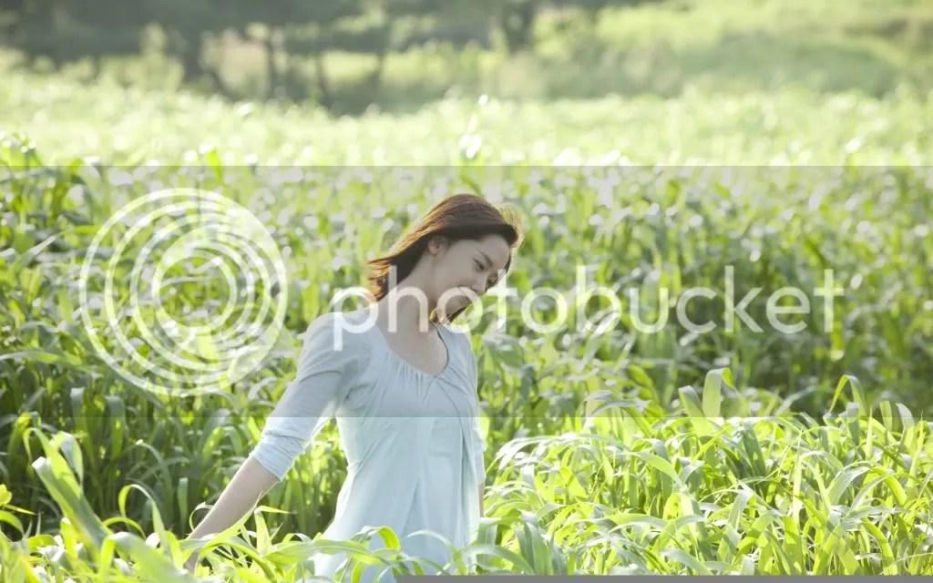 yoonajjang6^