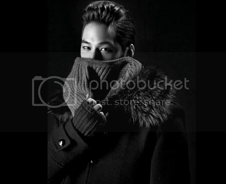 https://i0.wp.com/i398.photobucket.com/albums/pp70/Young_Lady_Junsu/Kim%20Bum/20091027_kimbum4.jpg