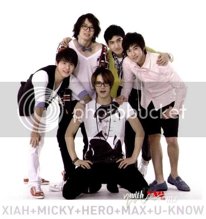 https://i0.wp.com/i398.photobucket.com/albums/pp70/Young_Lady_Junsu/TVXQ/MIROTIC%20in%20Shanghai/53253041200910031017596775335756-1.jpg