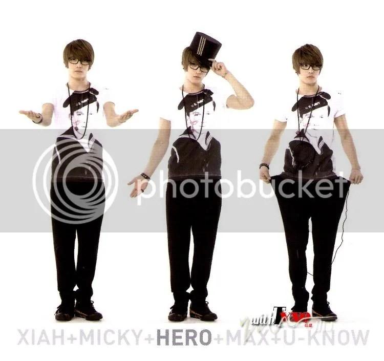 https://i0.wp.com/i398.photobucket.com/albums/pp70/Young_Lady_Junsu/TVXQ/MIROTIC%20in%20Shanghai/every6.jpg