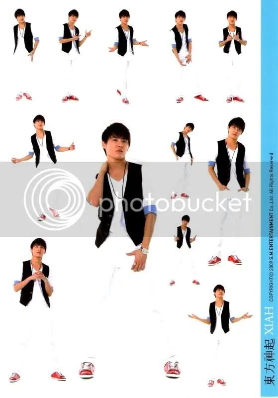 https://i0.wp.com/i398.photobucket.com/albums/pp70/Young_Lady_Junsu/TVXQ/MIROTIC%20in%20Shanghai/goods4.jpg