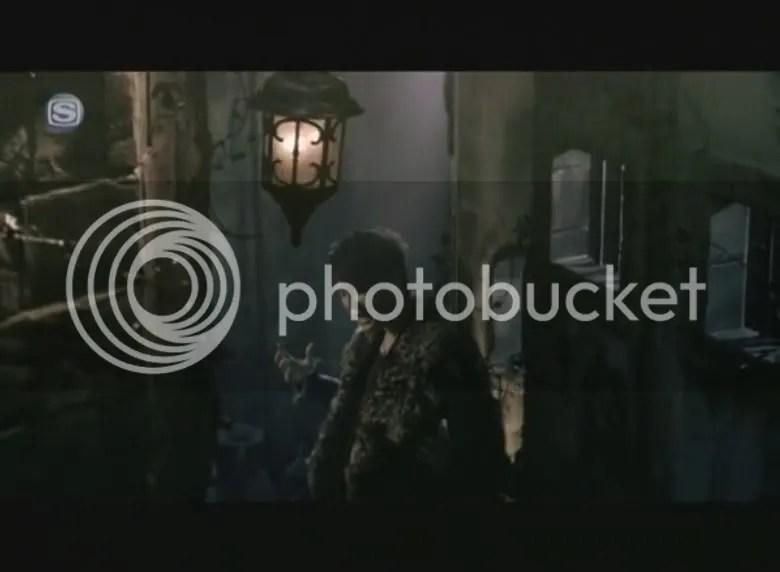 junsu-breakout-4142