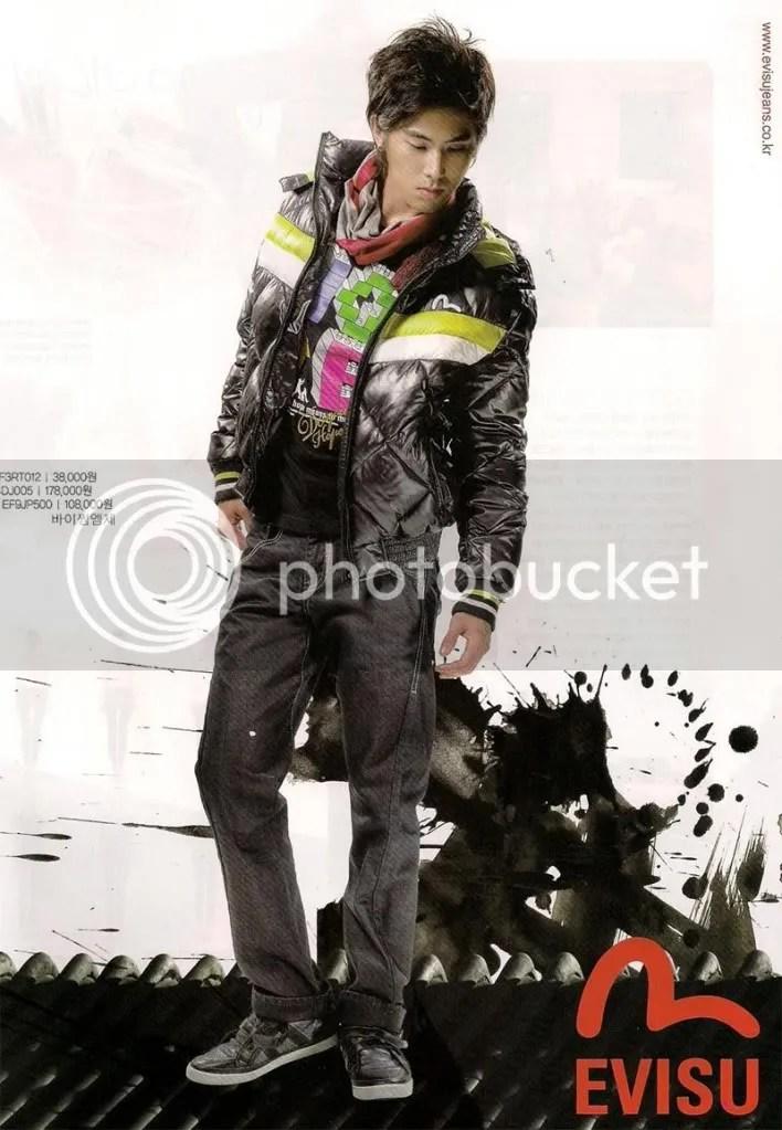 https://i0.wp.com/i398.photobucket.com/albums/pp70/Young_Lady_Junsu/TVXQ/YunHo%20for%20Evisu/53113999200908292014453125984609-1.jpg