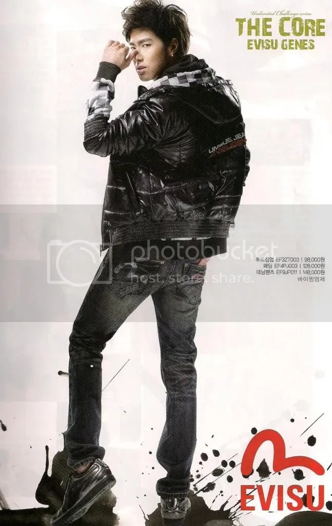 https://i0.wp.com/i398.photobucket.com/albums/pp70/Young_Lady_Junsu/TVXQ/YunHo%20for%20Evisu/53113999200908292014453125984609405.jpg