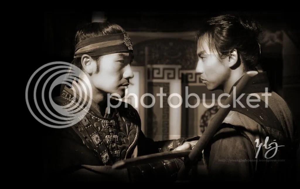 wall-yushin-bidam-