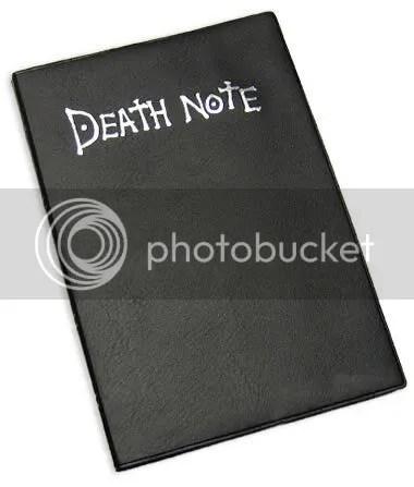 El cuaderno del muchacho rarito